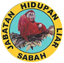 Sabah Wildlife Department